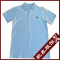 customized good polo from China factory 2