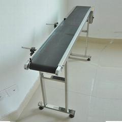 Belt Conveyor for Cij Printer