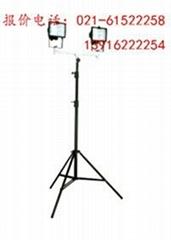 GAD513 便捷式昇降照明裝置