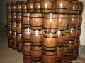 木制酒桶 4
