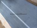 Perforated Metal Mesh 2