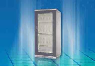 集团电话程控内线电话交换机 1