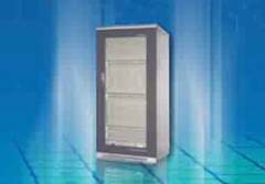 集團電話程控內線電話交換機