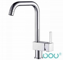 Kitchen Faucet  Wholesaler in China
