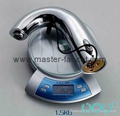 Sensor Faucet  Wholesaler and Manufacturer for sale