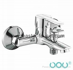 Bath Faucet Wholesaler in China for sale