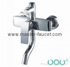 Shower Set Distributor in China for sale