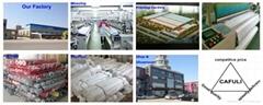 Nantong Cafuli Textile Co.,Ltd