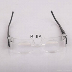 low vision glasses magnifying glasses MaxTV