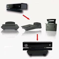 TV Clip For X Box One Console
