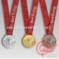 custom souvenir award sports medal
