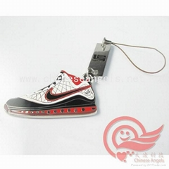 custom mobile phone strap