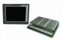 YHX-T1046工業平板電腦