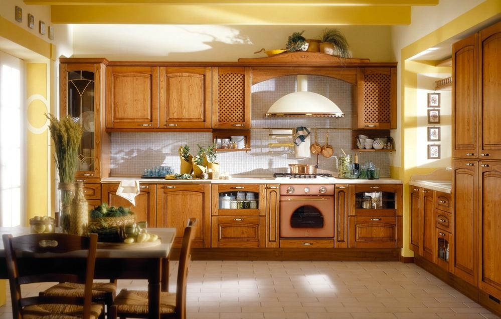 us kitchen cabinet manufacturers south american cherry wood kitchen cabinet yake china 27771