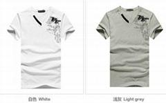 fashion T-shirt for men