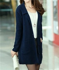 fashion outer wear higheat quality low price