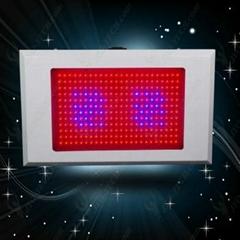 JYO Full Spectrum -brand Hydro LED Grow Light 288*3-watt
