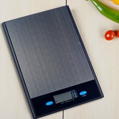 Electronic digital kitchen scale HYK10