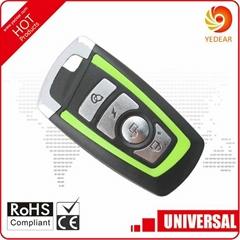 Yedear Industrial 433MHZ Wireless Universal Remote Control YD007