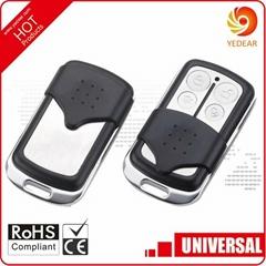 Yedear Industrial 433MHZ Wireless Universal Remote Control YD012