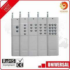 Yedear 3000Meters Long Range RF Wireless Remote Control YD3000