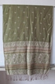 Wholesale pashmina silk scarf