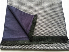 High quality jacquard vi