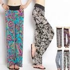 newest lady trouser fo America market
