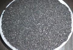 黃金椰殼活性炭吸附提煉
