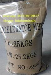 accelerator MBT