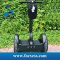 赛格威式的城市两轮平衡电动思维车F1 4