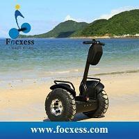弗特越野平衡電動車個人代步車F2