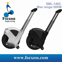 Focxess SML-140C one Wheel Self Balancing electric scooter