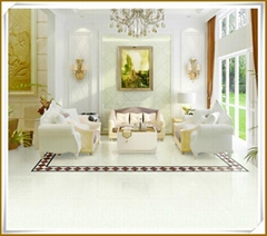Imitation granite floor tile marble floor tile spanish on sell