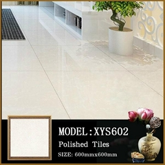 wholesale tiles floor ceramic,patterned ceramic granite floor tiles china