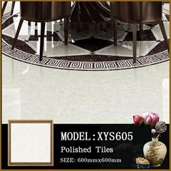 Glaze gel polish lanka floor tiles ceramics spain