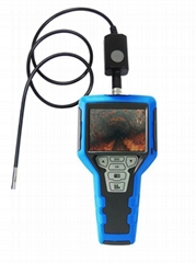 Endoscope Products Flexilbe Video Endoscopes Diytrade