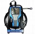 Pipe Inspection Borescope Endoscope