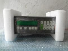 SHCENCK德国申克VEG20600/VBW20600