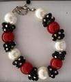 珊瑚手链 2