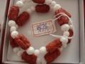珊瑚手链 4
