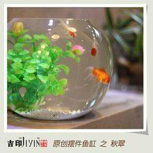 acrylic fish tank/fish aqurium