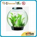 acrylic fish tank/fish aqurium 2