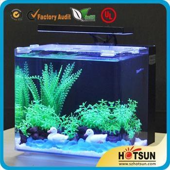 acrylic fish tank/fish aqurium 3
