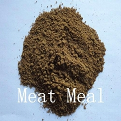 Meat Meal 50%