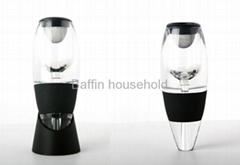 Wine Aerator Wine Decanter