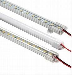 LED硬灯条系列