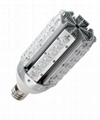 LED玉米灯系列