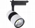 LED轨道灯系列