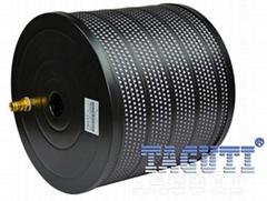 YT-36P-20   EDM Filter for MITSUBISHI Machines